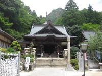 大窪寺.JPG
