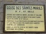 サント・マリー・ド・ラ・メール3.JPGのサムネール画像