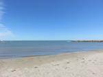 マルセイユの海.JPGのサムネール画像