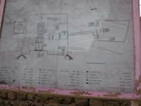 カルナック神殿の見取り図.JPGのサムネール画像