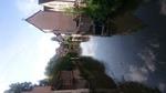 シャルトル旧市街2.JPG