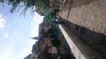 シャルトル旧市街3.JPG