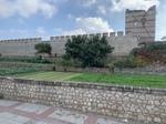 テオドシウス城壁2.jpeg