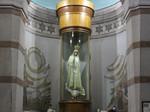 ノートルダム・ド・フルヴィエール大聖堂4.JPG
