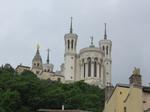 ノートルダム・ド・フルヴィエール大聖堂6.JPG