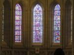 ノートルダム・ド・フルヴィエール大聖堂9.JPG