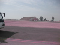 ルクソール空港.JPG