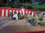 今熊野神社3.JPGのサムネール画像