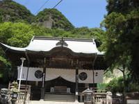 八栗寺.JPG