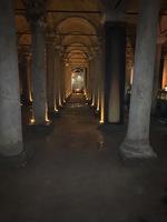 地下宮殿1.jpeg