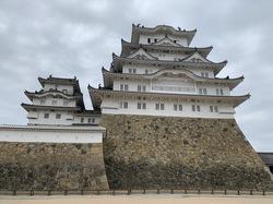 姫路城4.JPEG
