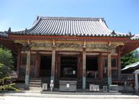 屋島寺.JPG