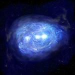巨大銀河ヒミコ.JPG