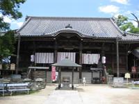 志度寺.JPG