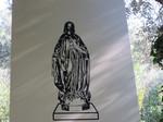 聖母マリアの家6.JPG