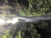 轟の滝2.JPG