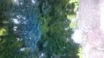 阿蘇4.JPGのサムネール画像