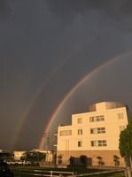 2重の虹.JPG