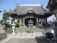 17番井戸寺.JPG