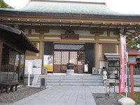 40番観自在寺.JPG
