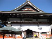 47番八坂寺.JPG