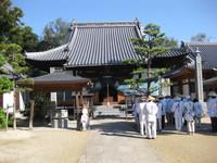 48番西林寺.JPG