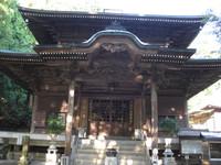 65番三角寺.JPG