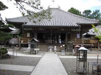 67番大興寺.JPG