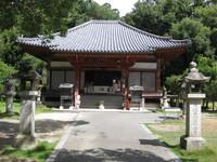 69番観音寺.JPG