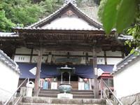 71番弥谷寺.JPG