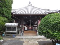73番出釈迦寺.JPG