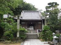 74番甲山寺.JPG