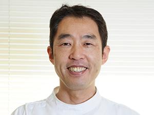 sennsei.JPGのサムネール画像